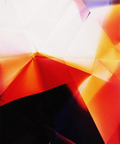 20x 24 color folds
