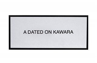 BA-A-Dated-Kawara-2012.jpg