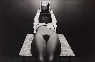 Bourdin,_Nude_on_a_table_copy.jpeg